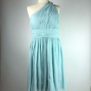 Donna Morgan Collection Formal Dress Size 12 NWT
